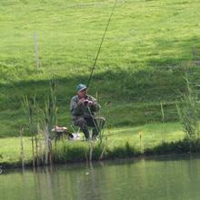 Golf- und Landhotel Anetseder in Hutthurm