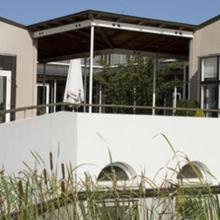 Golfhotel & Restaurant Lindenhof in Frankfurt