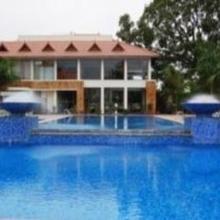 Golkonda Resorts and Spa in Hyderabad