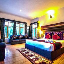 Gomang-Boutique Hotel Ladakh in Leh