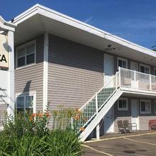 Gomotel.ca in Moncton