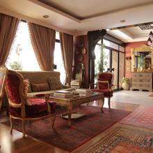 Gondola Hotel & Suites in Amman