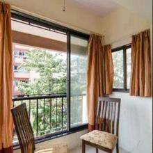 Good Homes in Navi Mumbai