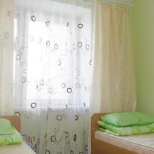 Good Night Hostel (B120) in Yekaterinburg