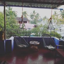 Goodkarma Inn in Cochin