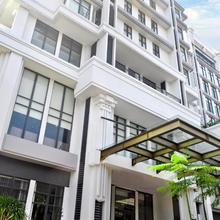 Goodrich Suites Kemang Jakarta in Jakarta