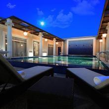 Goot Resorts in Riyadh