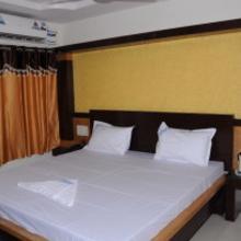 Gopala Krishna Residency in Repalle