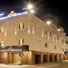 Gopinath -the Grand in Karnal