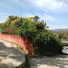 Gorayya Homestay in Dehradun