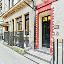 Gorgeous Flat In The Heart Of London in London