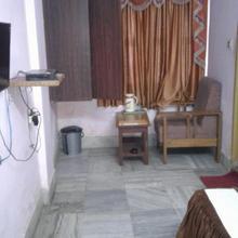 Goroomgo Homestay Bhubaneshwar in Pipili