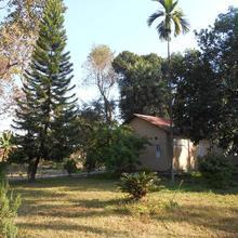 Gorumara Jungle Resort in Chalsa Mahabari