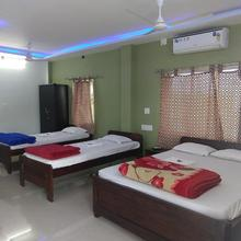 Gorumara Nature's Cottage (a Unit Of M/s Ecological & Tours) in Nagrakata