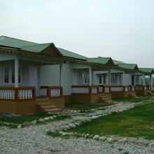 Gorumara Nature's Cottages (room For 2) in Jalpaiguri