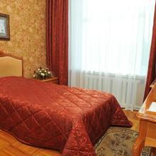 Gostinichny Komplex Germes in Karagandy