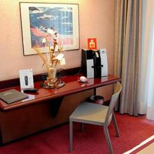 Gotha Hotel Turin Airport in Lanzo Torinese
