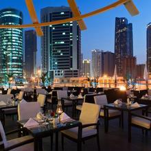 Magnum Hotel & Suites West Bay in Doha