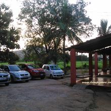 Gowri Resort in Gangavathi