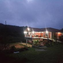 Gowrikere Homestay Coorg in Coorg