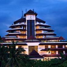 Gq Hotel Yogyakarta in Yogyakarta