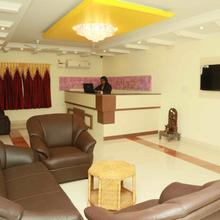 Gr Inn Service Apartment in Tambaram