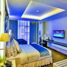 Grace 21 (smart Hotel) in Dhaka