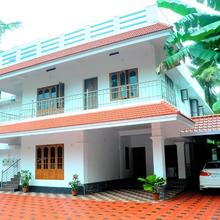 Grace Guest Home in Ollur