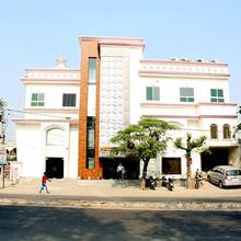 Grace Hotel in Kurukshetra