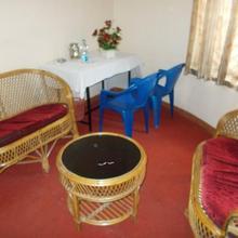 Grace Residency in Malappuram