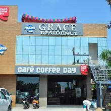 Grace Residency in Pondicherry
