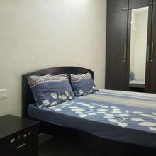 Grace Service Apartment in Guduvancheri
