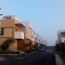 Grace Service Apartment in Kanchipuram