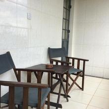 Gracious Apartments in Nairobi