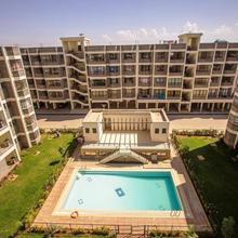 Gracious Homestay in Nairobi
