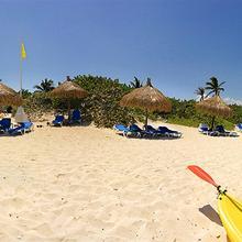 Gran Bahia Principe Akumal All Inclusive in Balcheil