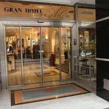 Gran Hotel Ailen in Buenos Aires