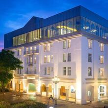 Gran Hotel Costa Rica, Curio Collection By Hilton in Pavas