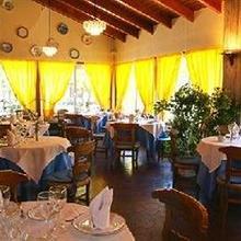 Gran Hotel de Jaca in Badaguas
