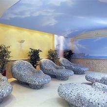Gran Hotel Elba Estepona Thalasso & Spa in Estepona