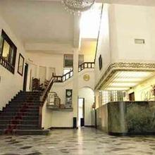 Gran Hotel in Pereira