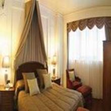 Gran Hotel Santiago in Santiago De Compostela