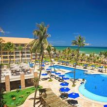 Gran Hotel Stella Maris Resort & Conventions in Salvador