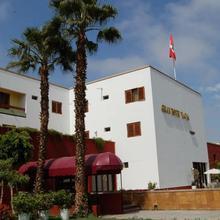 Gran Hotel Tacna in Tacna