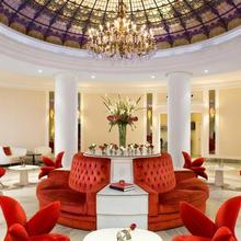 Hotel Colón Gran Meliá - The Leading Hotels Of The World in Sevilla