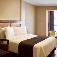 Gran Mundo Hotel & Suites in Lima