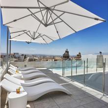 Granada Five Senses Rooms & Suites in Granada