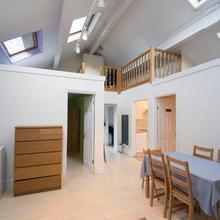 Grand Apartments - Wimbledon in London