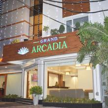 Grand Arcadia in Tiruchirappalli