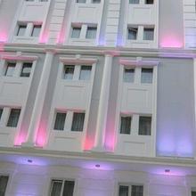 Grand Asiyan Hotel in Beyoglu